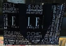 Elle-tote-bag-crop