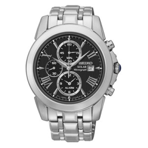 Seiko Le Grand Sport Men's Watch