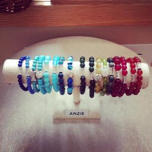 anzie-bead-bracelets-dog-charms