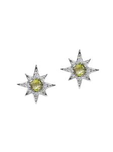 mini-aztec-starburst-studs-peridot-silver_375