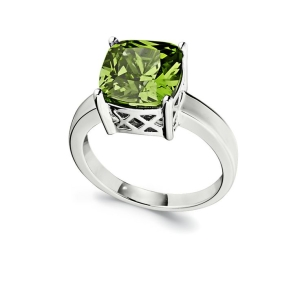 peridot-cz-ring_davidcraigjewelers
