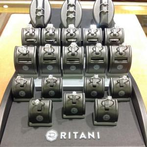 ritani-diamond-engagement-rings-davidcraigjewelers