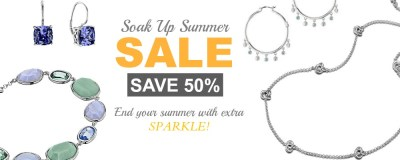 soak-up-summer-jewelry-sale