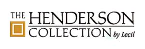 henderson-logo_small