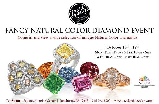 natural-color-diamond-week_davidcraigjewelers_crop2