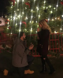 The December 12 Proposal