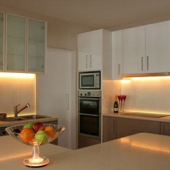 Under Cabinet Kitchen Lighting Options Table With Bench And Chairs Undercabinet