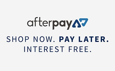Tyres on AfterPay – Interest free & No Credit Checks