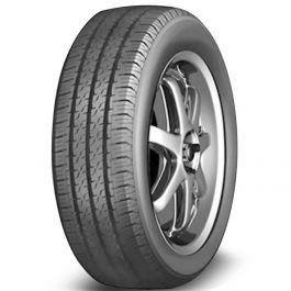 Saferich 23565r16 Tyres Discount 115t Frc96 David PXTZkiuwO
