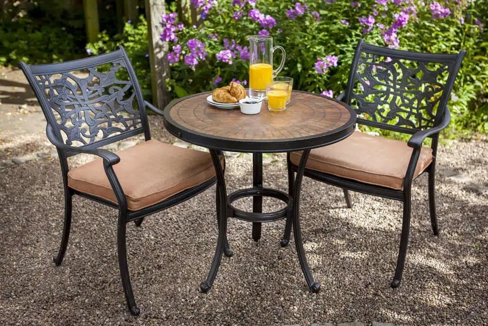 Image Result For Kettler Outdoor Furniture