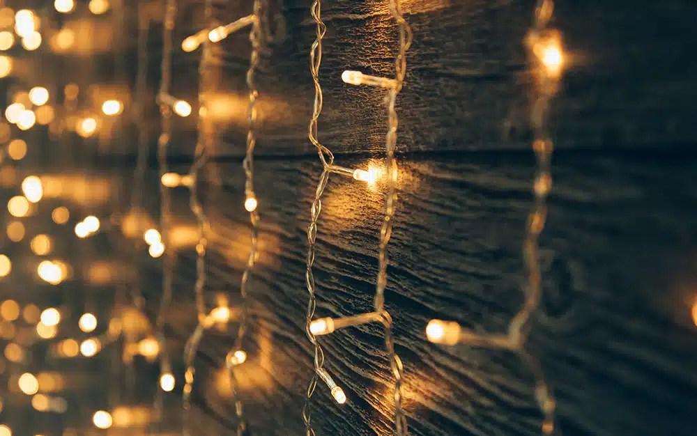 Led Christmas Light Wiring Diagram Also Led Christmas Light Circuit