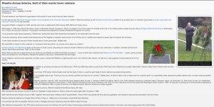 Redmond Reporter Article 12-2012