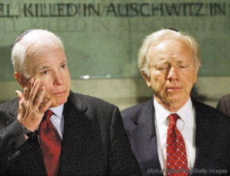 afp_20080331_p11_john_mccain_joe_lieberman-small.jpg