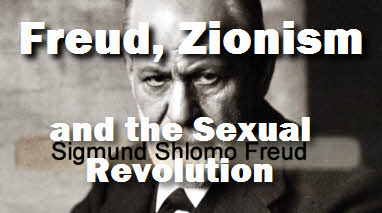 sigmund freud video sexual