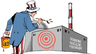 Bildergebnis für usa war against iran