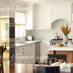 Farm Style Kitchen Table Stores Denver 10 Top Styling Tips   David Duncan Livingston
