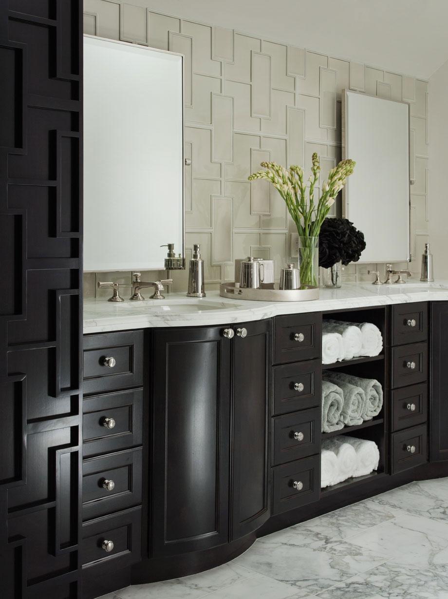 bathroom-tile-photography-san-francisco04