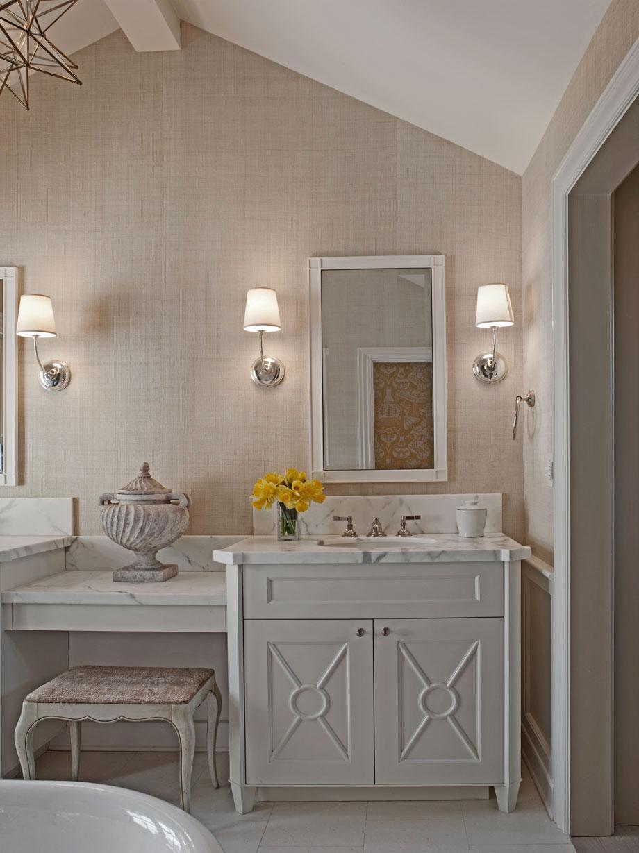 bathroom-tile-photography-san-francisco11