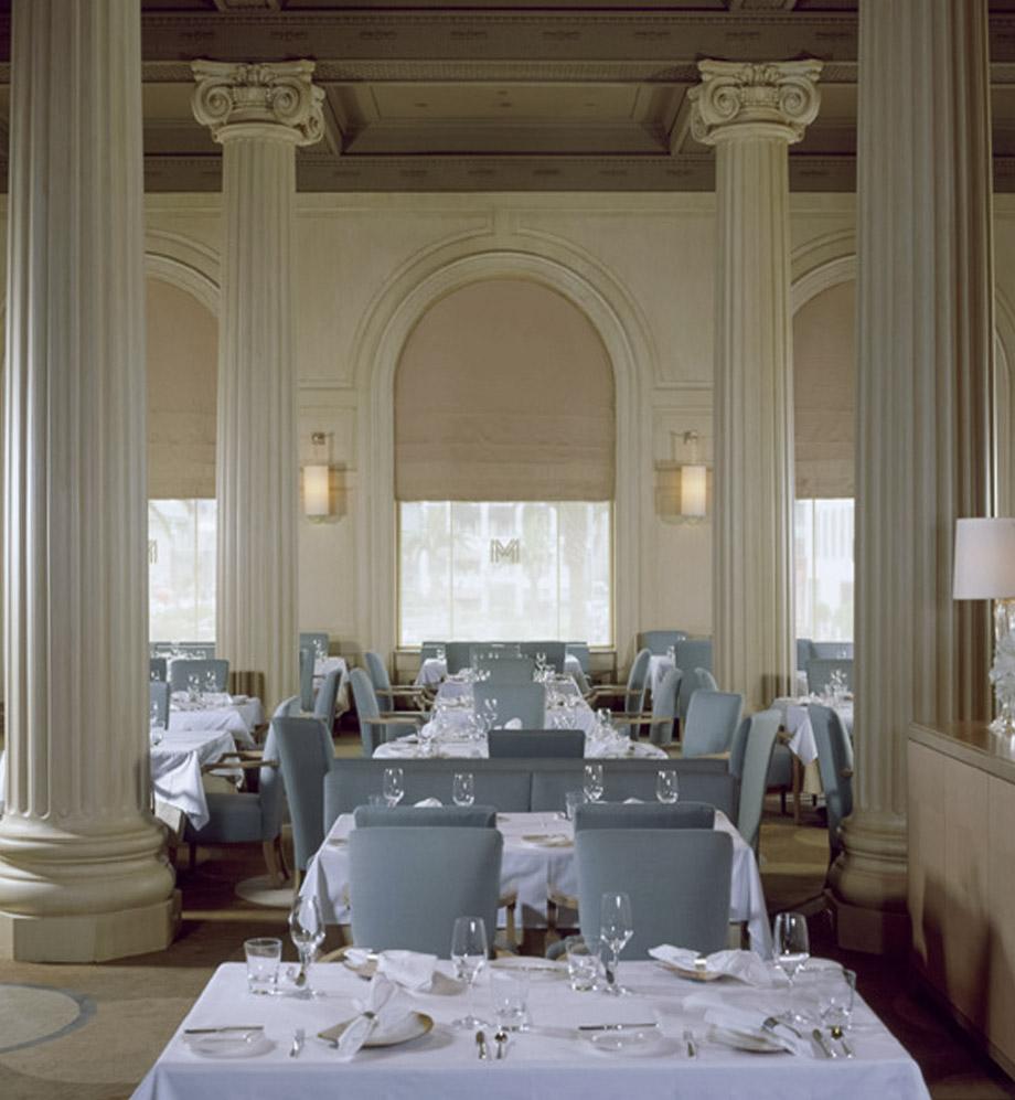 restaurant-photography-california-02