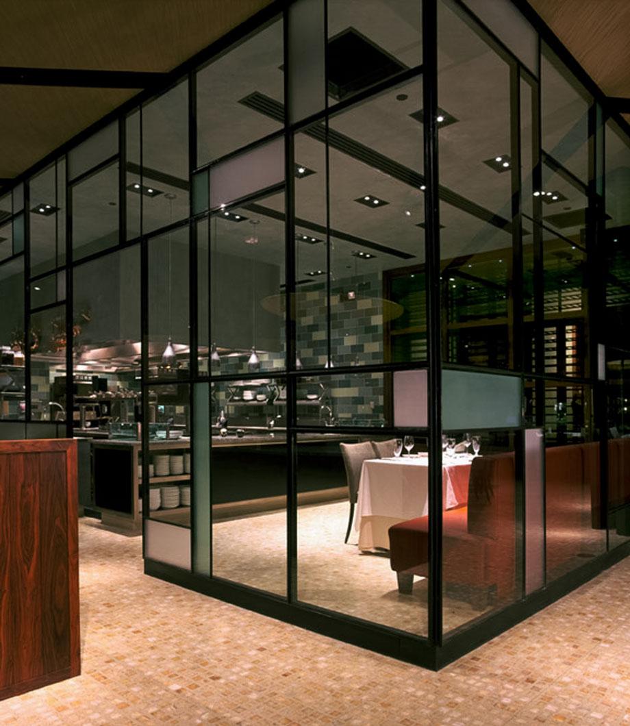 restaurant-photography-california-03