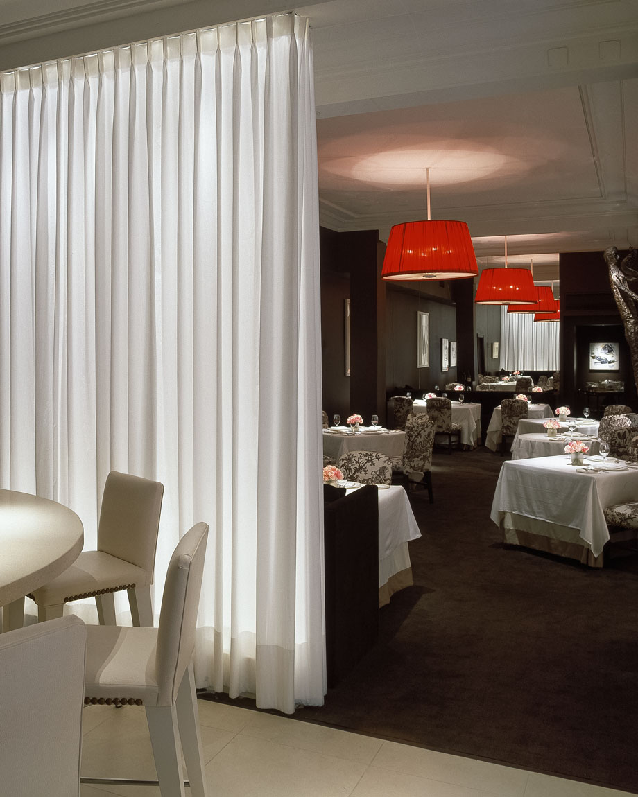 restaurant-photography-california-06