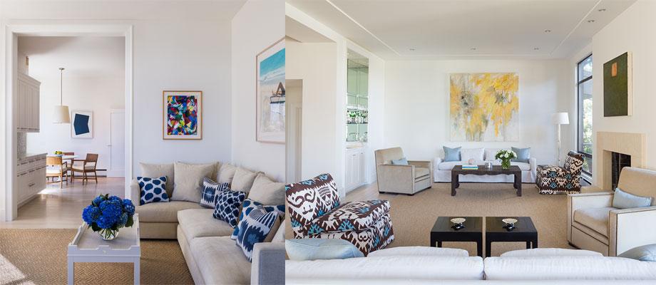 david-duncan-livingston-interiors-photography-california-01