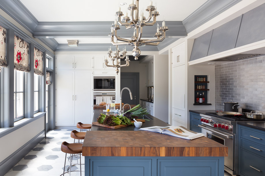 david-duncan-livingston-interiors-photographer-san-francisco-102