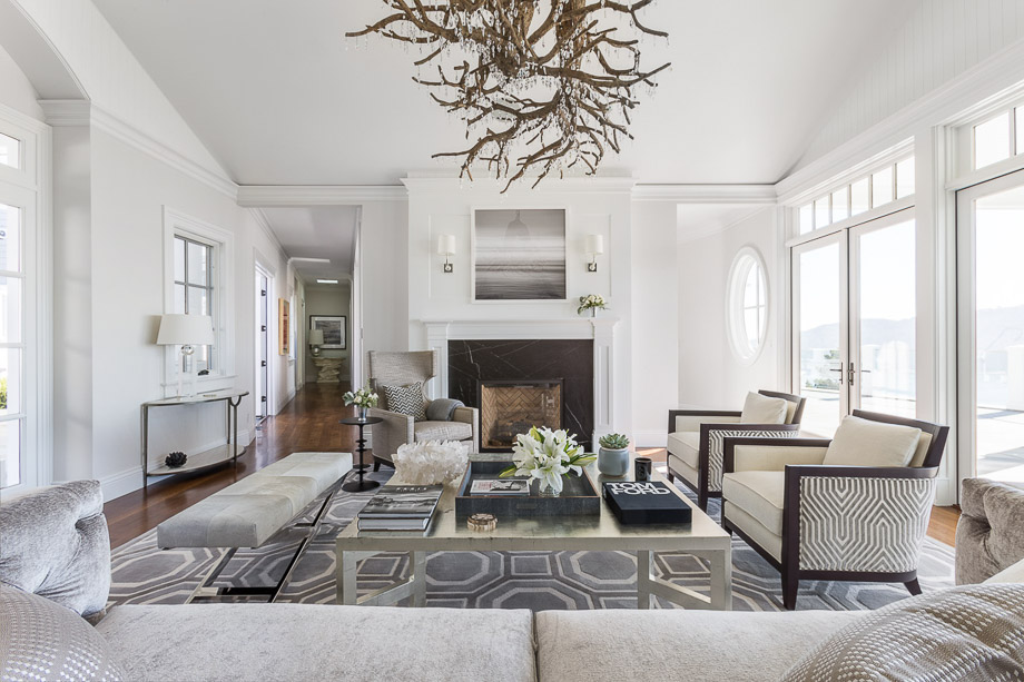 david-duncan-livingston-interiors-photographer-san-francisco-109
