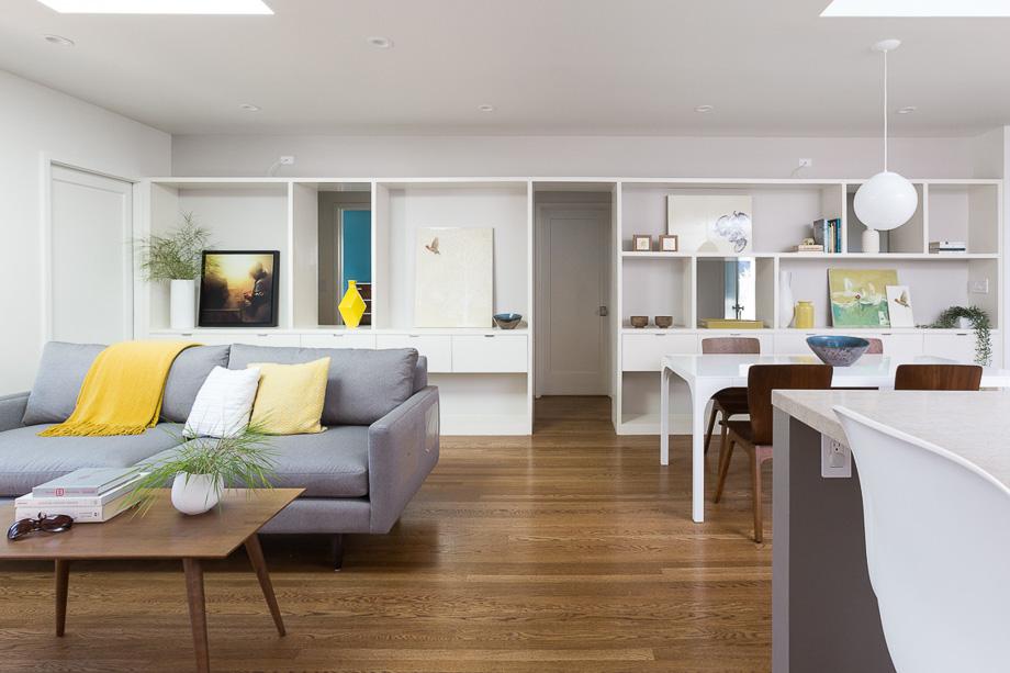 david-duncan-livingston-interiors-photographer-10