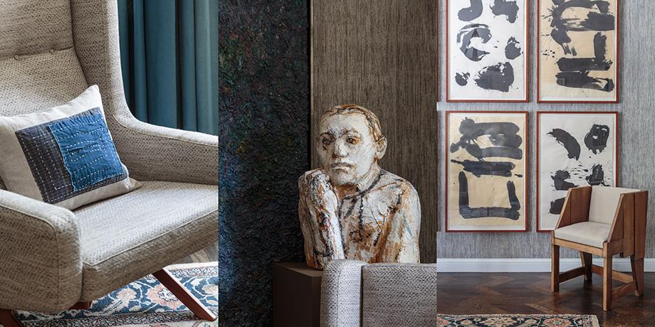 david-duncan-livingston-san-francisco-decorator-showhouse-13