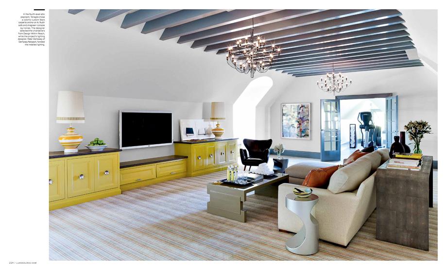 editorial-photographer-sanfrancisco-sf-interiors-07