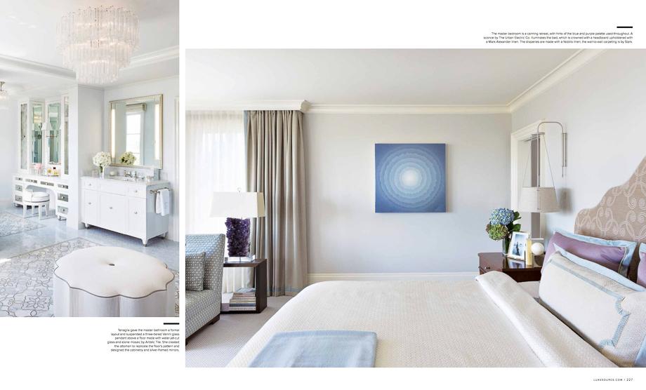 editorial-photographer-sanfrancisco-sf-interiors-08