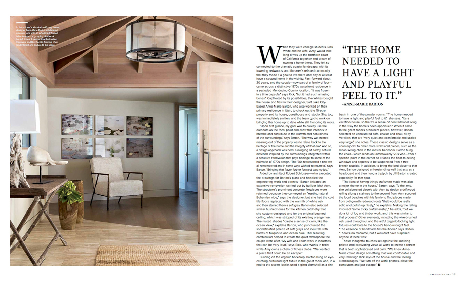 editorial-photographer-sanfrancisco-sf-interiors-18