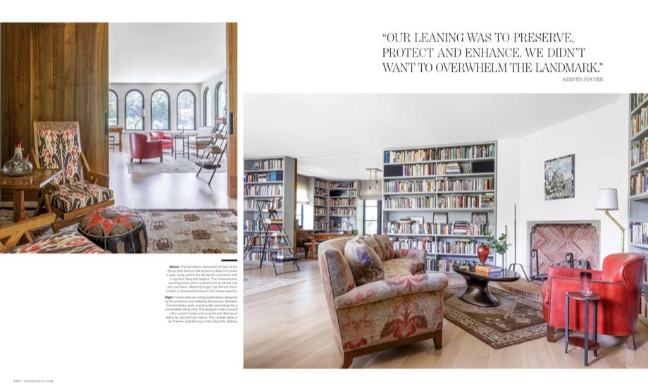 david-duncan-livingston-interiors-photography-06
