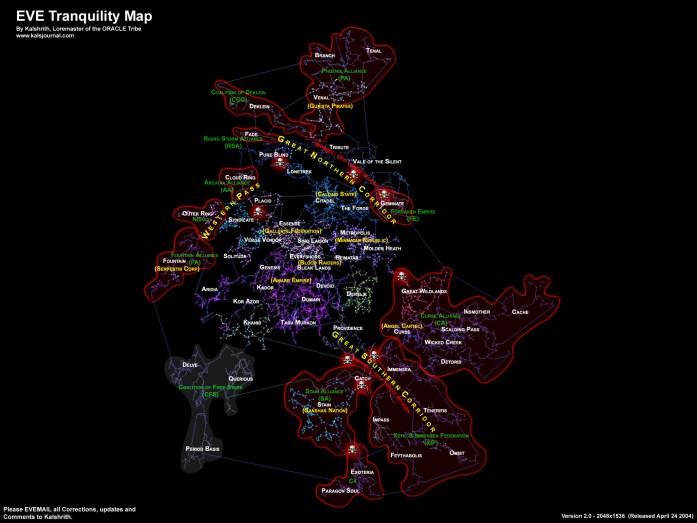 eveonlinemap.jpg