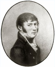 Joseph von Fraunhofer