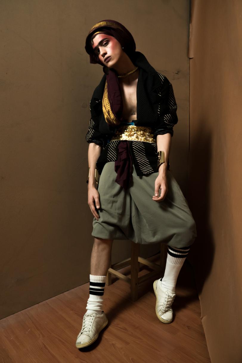 davidedipadova_menswear_editorial_naughty_haute_couture_etro_versace_calvinklein_026