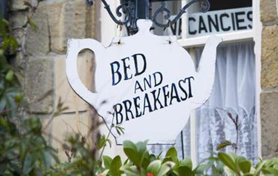 Aprire Un Bed And Breakfast Ecco Come Fare