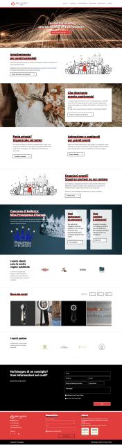 melagodoevents-homepage