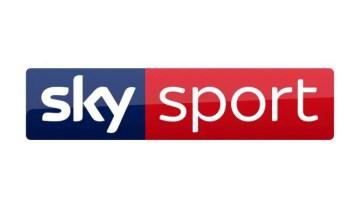 Sky: arriva il canale dedicato al Tennis, Serie A e B su SkySport Calcio – La nuova numerazione