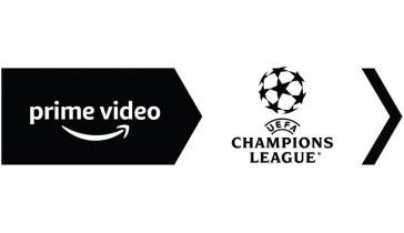 Champions League, Amazon annuncia le prime 3 partite in esclusiva: ecco quali sono