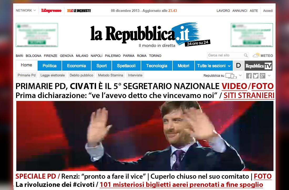 pippo-civati-repubblica-edizione-8dic2013-h23-40-dmit