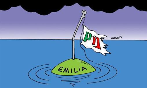 emilia-pd