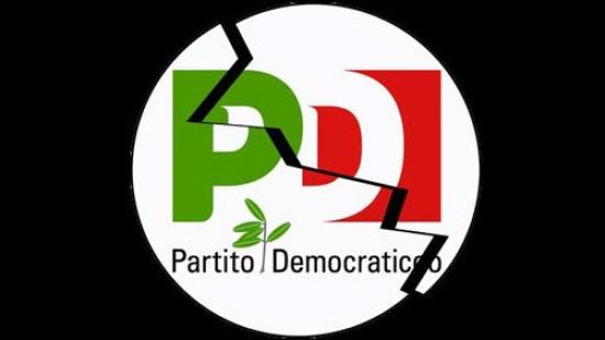 pd-rotto