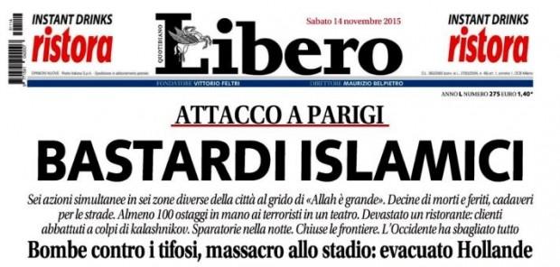 bastardi_islamici_libero_ildesk-620x296