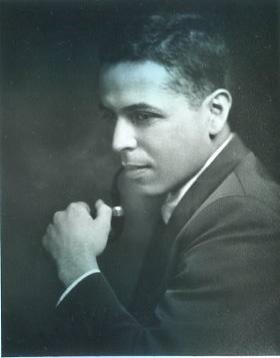 Henry Finck ca. 1950