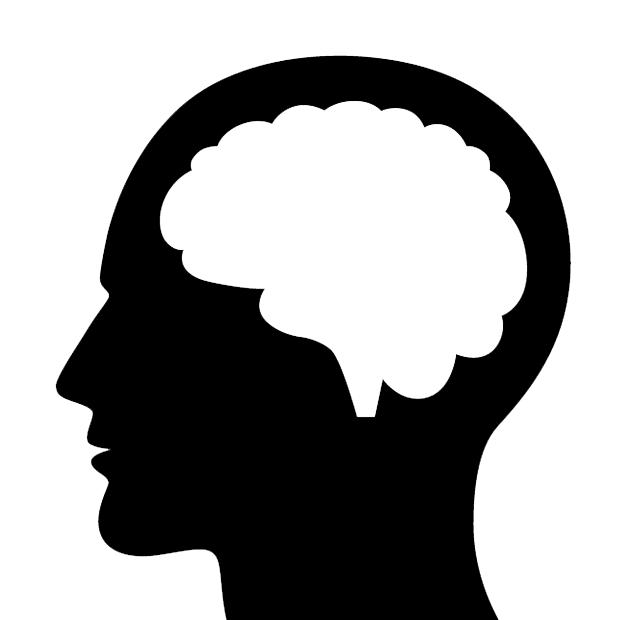ux-und-neurowissenschaften