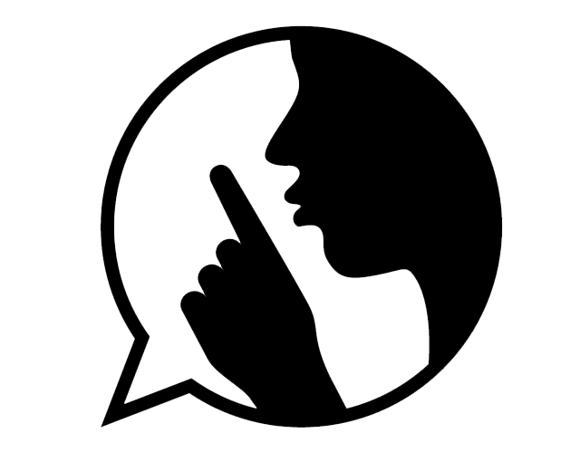 politik-des-schweigens-deleuze-mediators