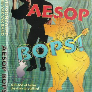 AESOP-Bops-cover-front