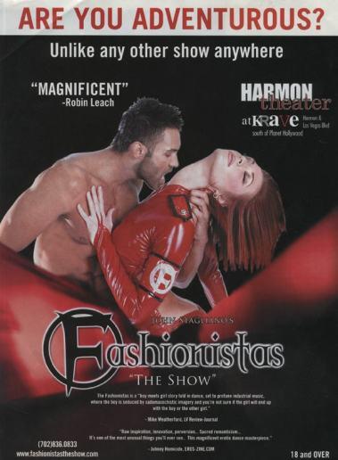 FASHIONISTAS-min